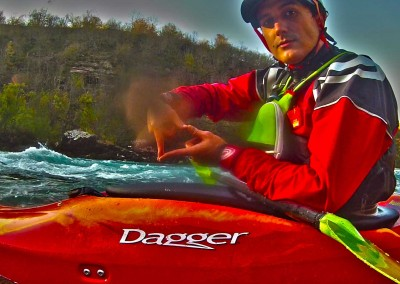 fws_kayak2