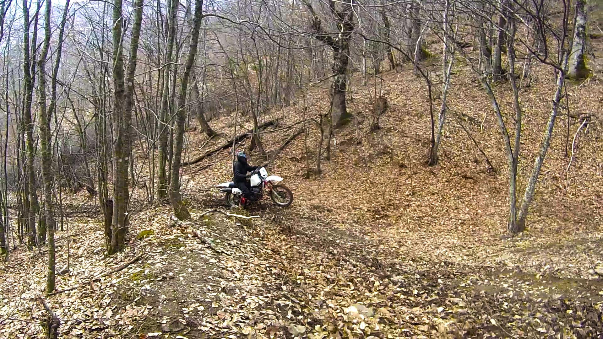 MOTORBIKE | RAFTING CENTAR TARA-RAFT