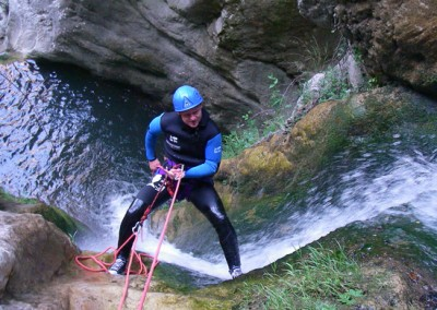 vacances-camping-mobil-home-canyoning-02