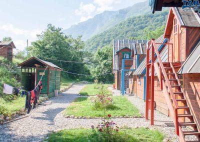 tararaft_campsite-10