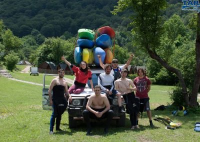 tararaft_campsite-12