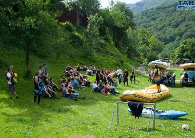 tararaft_campsite-14
