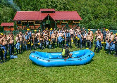 tararaft_campsite-3