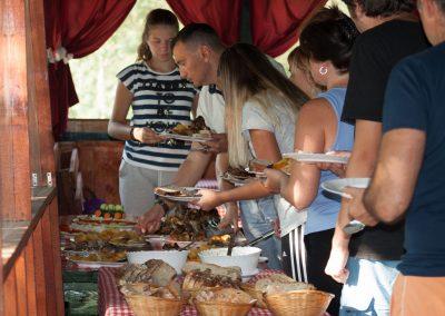 tararaft_restaurant-24