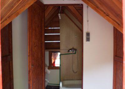 tararaft_rooms-11