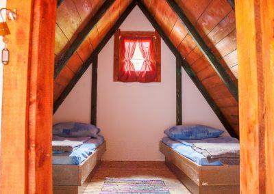 tararaft_rooms-14