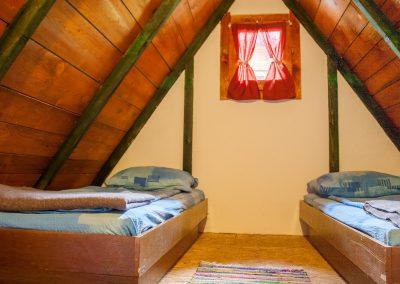 tararaft_rooms-15