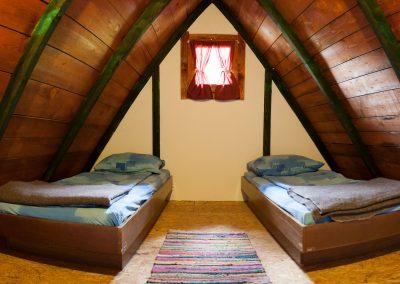 tararaft_rooms-17