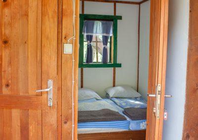 tararaft_rooms-2