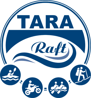 RAFTING CENTAR TARA-RAFT
