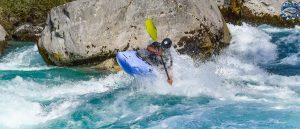 rafting centar tara raft