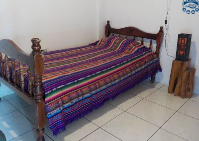 tararaft_ecuador-13