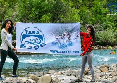 Rafting Centar Tara Raft-13