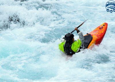 Rafting Centar Tara Raft-31