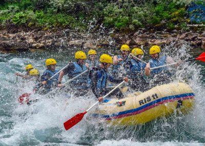 Rafting Centar Tara Raft-4