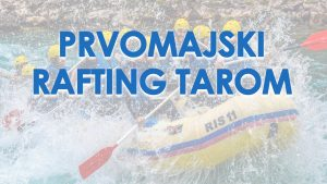 https://tara-raft.com/prvomajski-rafting-tarom/