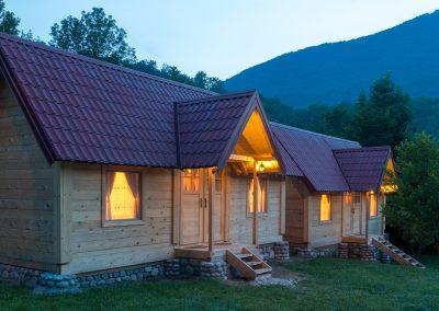 tararaft_campsite (2 of 5)