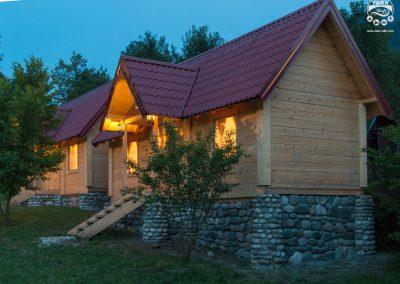 tararaft_campsite (3 of 5)