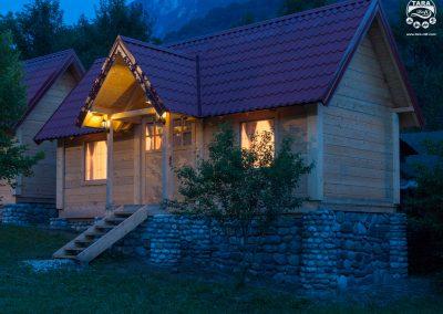 tararaft_campsite (8 of 10)