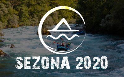 Sezona 2020. Šta nas očekuje u ovoj godini?